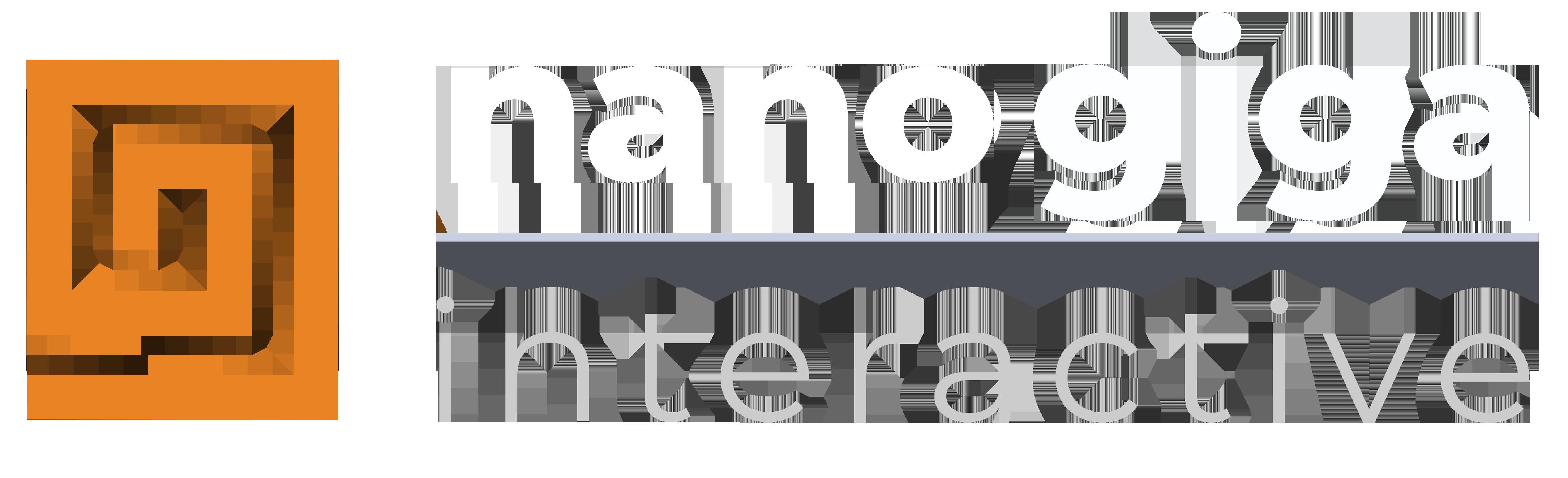 Nano Giga Interactive