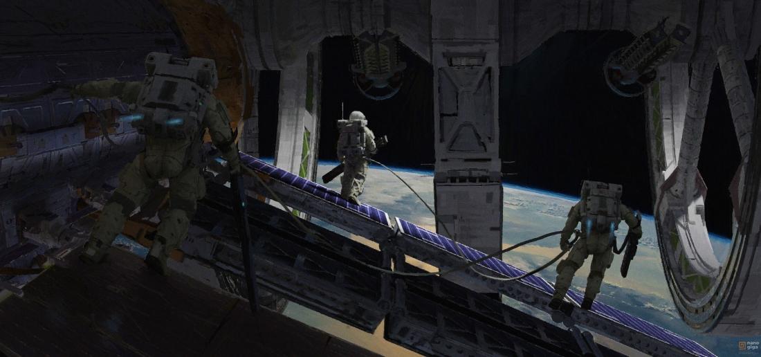 Space_Raid-(1)
