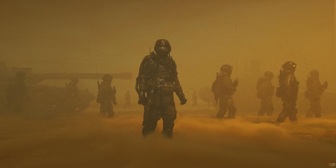 The_SandStorm-(1)