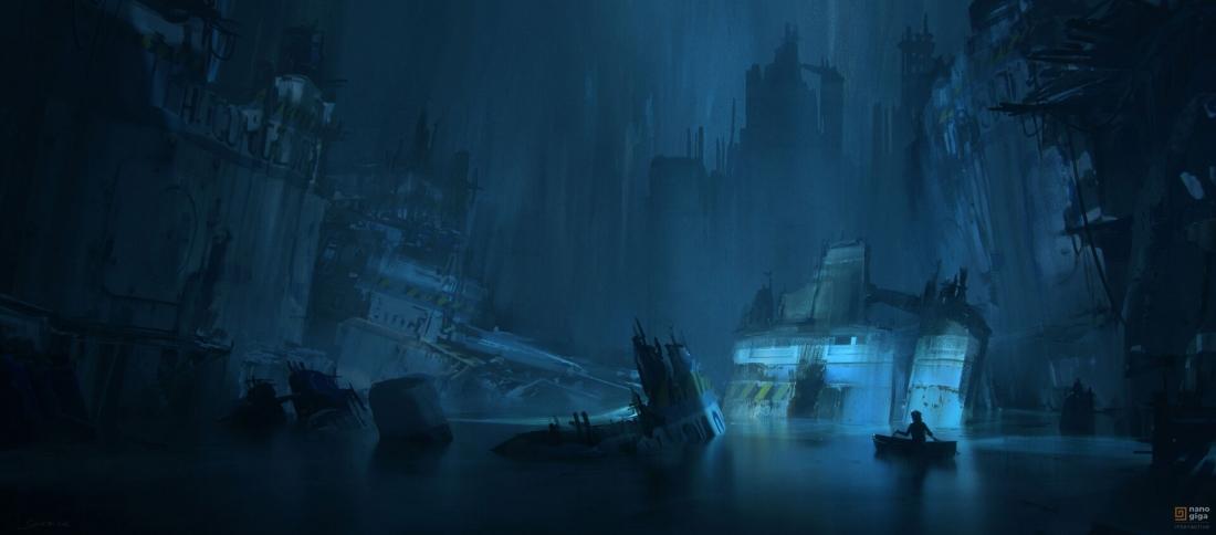 sathish-kumar-shipgraveyard-shot02
