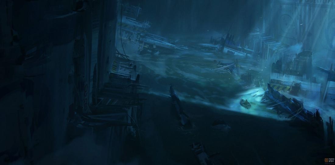 sathish-kumar-shipgraveyard-shot03